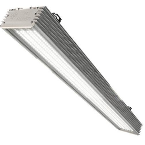 Промышленный светильник ИОНОС IO-PROM400 8920762