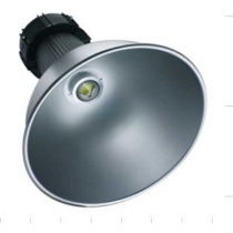LED светильник FL-BH-50W-02