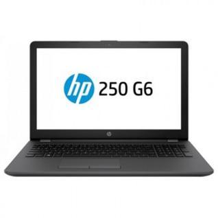 Ноутбук HP 250 G6 (1WY61EA) 15/i5-7200U/4GB/500GB/DVD/DOS