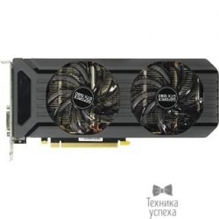Palit PALIT GeForce GTX1060 DUAL RTL 6G GeForce GTX1060 Dual / 6GB GDDR5 192bit / DVI-D, HDMI, 3xDisplayPort / PA-GTX1060 Dual 6G / RTL NE51060015J9-1061D