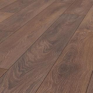 Ламинат Kronospan Floordreams Vario 1233 Дуб Шейр 8633