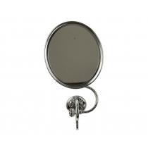 Зеркало для ванной Stilars PV1611/K