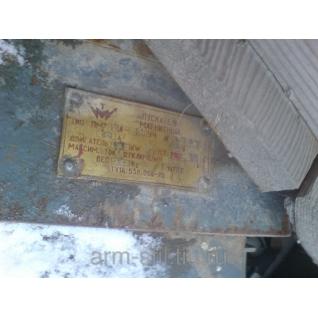ПУСКАТЕЛЬ ПМ712А - 25У4
