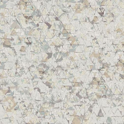 ТАРКЕТТ Синтерос Дельта Оригами 1 линолеум бытовой (3м) (рулон 90 кв.м) / TARKETT Sinteros Delta Origami 1 линолеум бытовой (3м) (30 пог.м.=90 кв.м.) Таркетт 36984318
