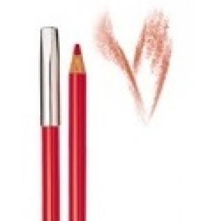 Карандаш для губ VOV Lipliner Pencil 201