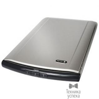 Xerox Xerox Сканер планшетный 7600i A4, Flatbed, 1200 dpi X7600i#