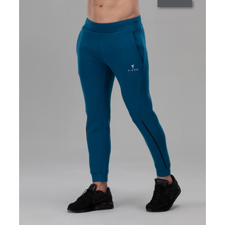 Мужские спортивные брюки Fifty Intense Pro Fa-mp-0101, синий размер XL