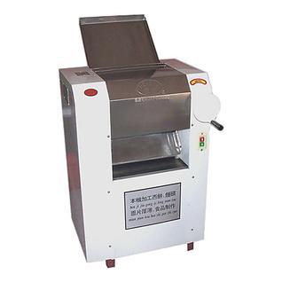 FOODATLAS Тестораскаточная машина Foodatlas YM-500 (AR) Pro