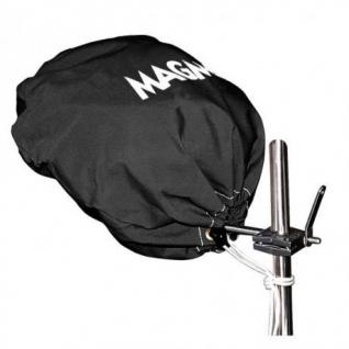 Чехол Magma для мангалов 38 см (10255913)