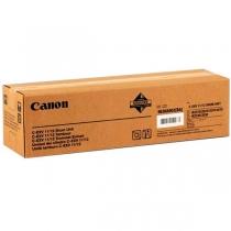 Драм-картридж Canon C-EXV11 для Canon IR 2230, 2270, 2870, 3530, 3570, 4570, оригинальный, (75000 стр) 7735-01