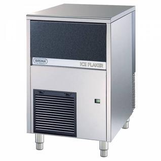 BREMA Льдогенератор Brema CB 416W