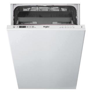 Встраиваемая посудомоечная машина Whirlpool WSIC 3M17 C