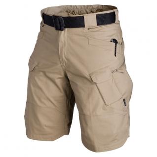 Helikon-Tex Шорты Helikon-Tex Shorts UTS 11'' khaki