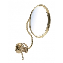 Зеркало для ванной Stilars PV1611/L