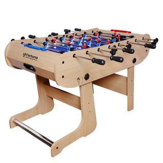 Fortuna Игровой стол футбол Fortuna OLYMPIC FDL-455