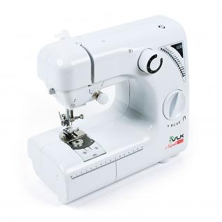 VLK Швейная машина Napoli 2400