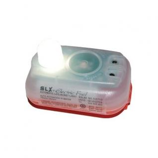 Electric Fuel Светильник спасательный Electric Fuel SLX Solas/Med 56 x 35 x 38 мм