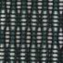 Метта Кресло SAMURAI М2
