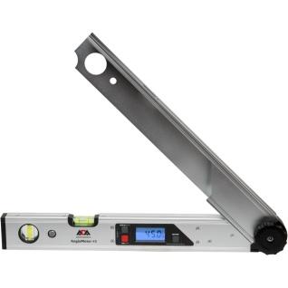 Угломер ADA AngleMeter 45 А00408