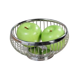 Корзина для хлеба и фруктов KESPER 22 х 9,8 см