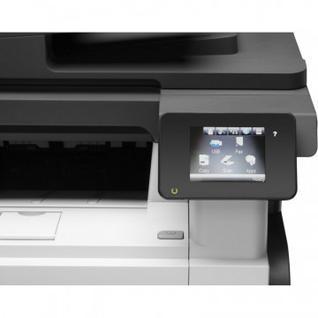 Многофункциональное устройство HP LaserJet Pro 500 MFP M521dw (A8P80A) 40 с