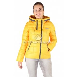 Куртка женская 6197