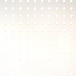 Перфорированный лист ХДФ Presko Сфера 60х120