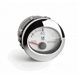 Указатель уровня воды Uflex CL (66660T)