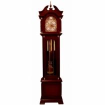 Напольные часы SARS 2029-451 Mahagon (Испания- Германия) SARS (Испания-Германия)