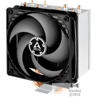 Arctic Cooler Arctic Cooling Freezer 34 CO 1150-56,2066, 2011, 2011-v3 (SQUARE ILM) AMD (AM4) RET (ACFRE00051A)