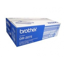 Brother DR-2075