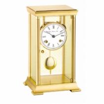 Настольные механические часы Hermle 22997-000131 Hermle (Германия)