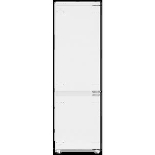Холодильник встраиваемый NBM 17863 KUPPERSBERG
