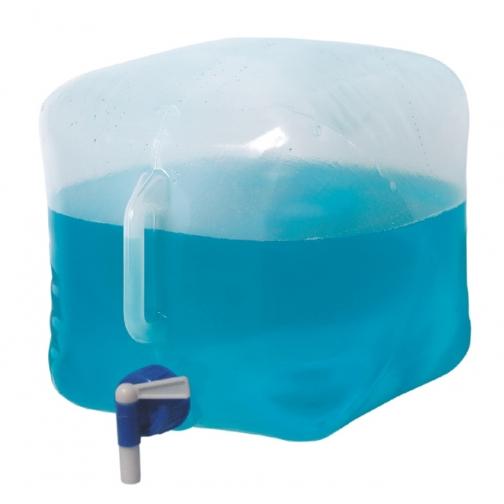 Канистра для воды складная Kovea 10л (KWB-1301) 36986246