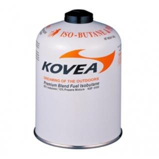Баллон газовый резьбовой Kovea 450 (KGF-0450)