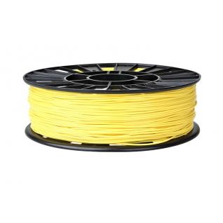 ABS пластик REC 1.75мм желтый