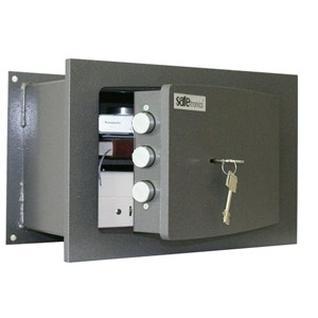 Сейф Safetronics STR23M/15