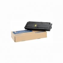 Совместимый тонер-картридж TK-475 для Kyocera Mita FS-6025, 6030, черный (15000 стр.) с чипом 4565-01 Smart Graphics