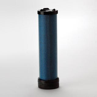 Фильтр воздушный Donaldson P822769