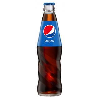 Напиток Pepsi стекл. бут. 0,25л газ. 12 шт/уп