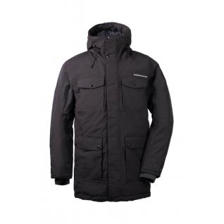 Зимняя куртка для мужчин Didriksons 501831 3XL