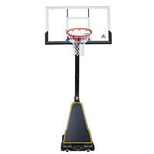 DFC Баскетбольная мобильная стойка DFC STAND60A 152x90 см, акрил