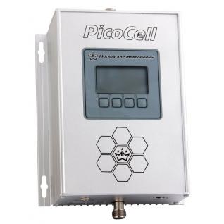 Усилитель (ретранслятор) PicoCell E900 SXA PicoCell
