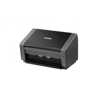 Цветной скоростной сканер Brother PDS-6000