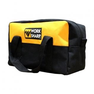 Сумка-чехол для точилки Work Sharp Storage Bag