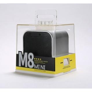 Портативная колонка Remax RB-M8 Mini Xiaomi