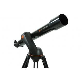 Телескоп Celestron NexStar 90 GT Celestron