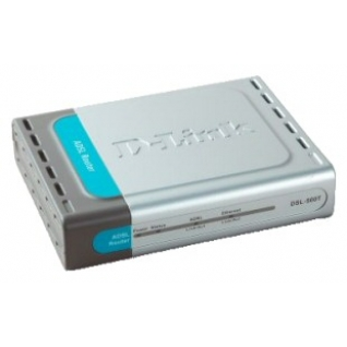 D-Link DSL-500T /RU