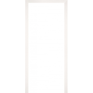 "Коробка-сендвич Profilo Porte ""PS"" ЭКОШПОН (под телескоп налич) с уплот 2070х74х33 Дуб перламутровый, Мокко"