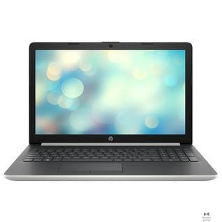 Hp HP 15-da2029ur 2L3A0EA silver 15.6 FHD i3-10110U/8Gb/500Gb/DOS